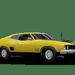 Ford Xb Falcon Gt Forza Wiki Fandom