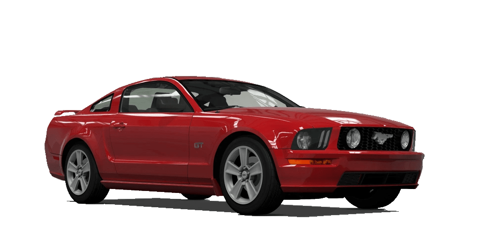 All tech auto sales will never sell, share, or spam your mobile number. Ford Mustang Gt 2005 Forza Wiki Fandom