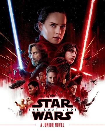 Star Wars 8 Les Derniers Jedi : derniers, épisode, Derniers, (livre, Audio, Jeunesse), Fandom