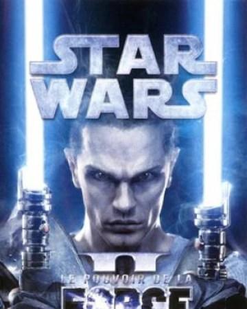 Star wars le pouvoir de la force 2 - Achat / Vente pas cher