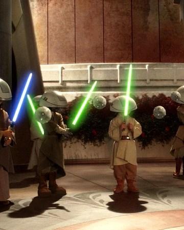 Apprenti Jedi Dans Star Wars : apprenti, Apprenti, Fandom