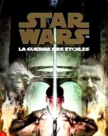 Apprenti Jedi Dans Star Wars : apprenti, Apprentis, Premières, Armes, Fandom