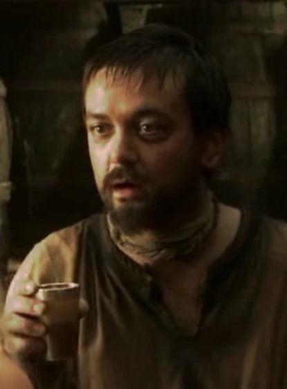 Game Of Thrones Season 1 Episode 7 : thrones, season, episode, Wineseller, Thrones, Fandom