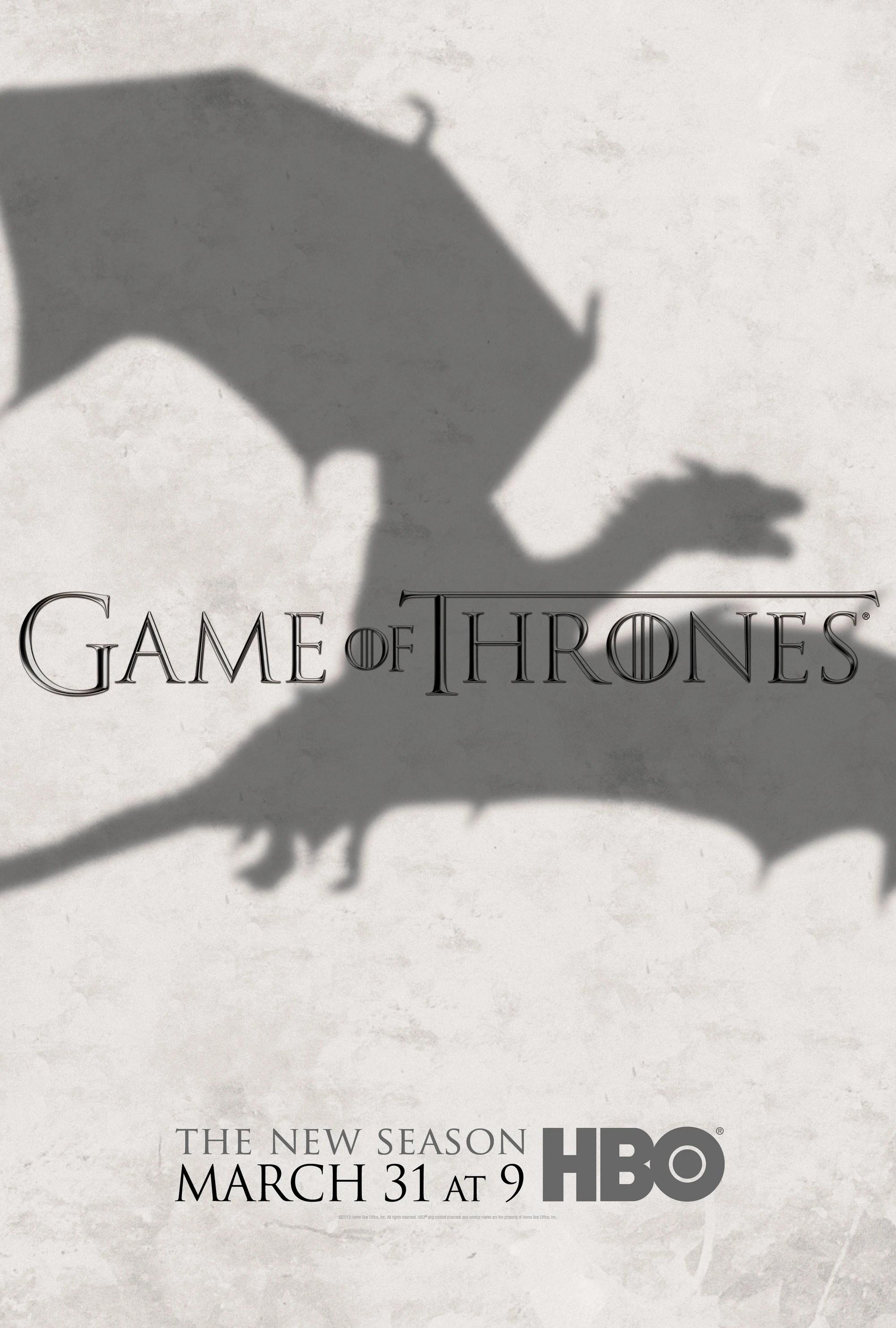Saison 4 Episode 8 Game Of Thrones Streaming : saison, episode, thrones, streaming, Season, Thrones, Fandom
