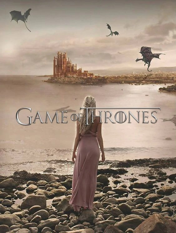 Download Game Of Throne Season 7 : download, throne, season, Season, Thrones, Fanon, Fandom