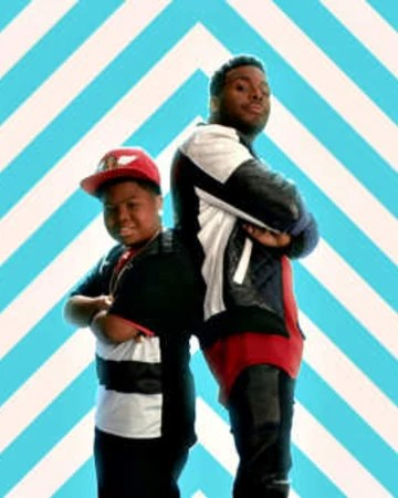 Game Shakers Double G : shakers, double, Double, Triple, Shakers, Fandom