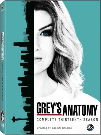 Grey's Anatomy Saison 15 Episode 24 Streaming : grey's, anatomy, saison, episode, streaming, Season, (Grey's, Anatomy), Grey's, Anatomy, Universe, Fandom