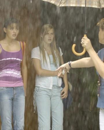 H20 Just Add Water Lovesick : water, lovesick, Water:, Season, Episode, Under, Weather, Water, Fandom