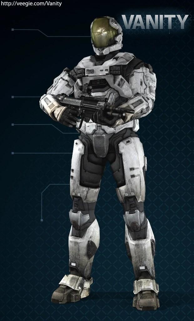 Halo Reach Skull Helmet : reach, skull, helmet, Force, Pilot, Helmet, Alpha, Fandom