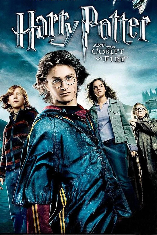 Nonton Harry Potter Goblet Of Fire : nonton, harry, potter, goblet, Harry, Potter, Goblet, (film), Fandom