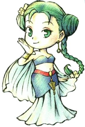 Harvest Moon More Friends Of Mineral Town Cheat : harvest, friends, mineral, cheat, Harvest, Goddess, (FoMT), Fandom