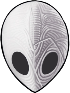 Hollow Knight Mask Shard Locations : hollow, knight, shard, locations, Shard, Hollow, Knight, Fandom