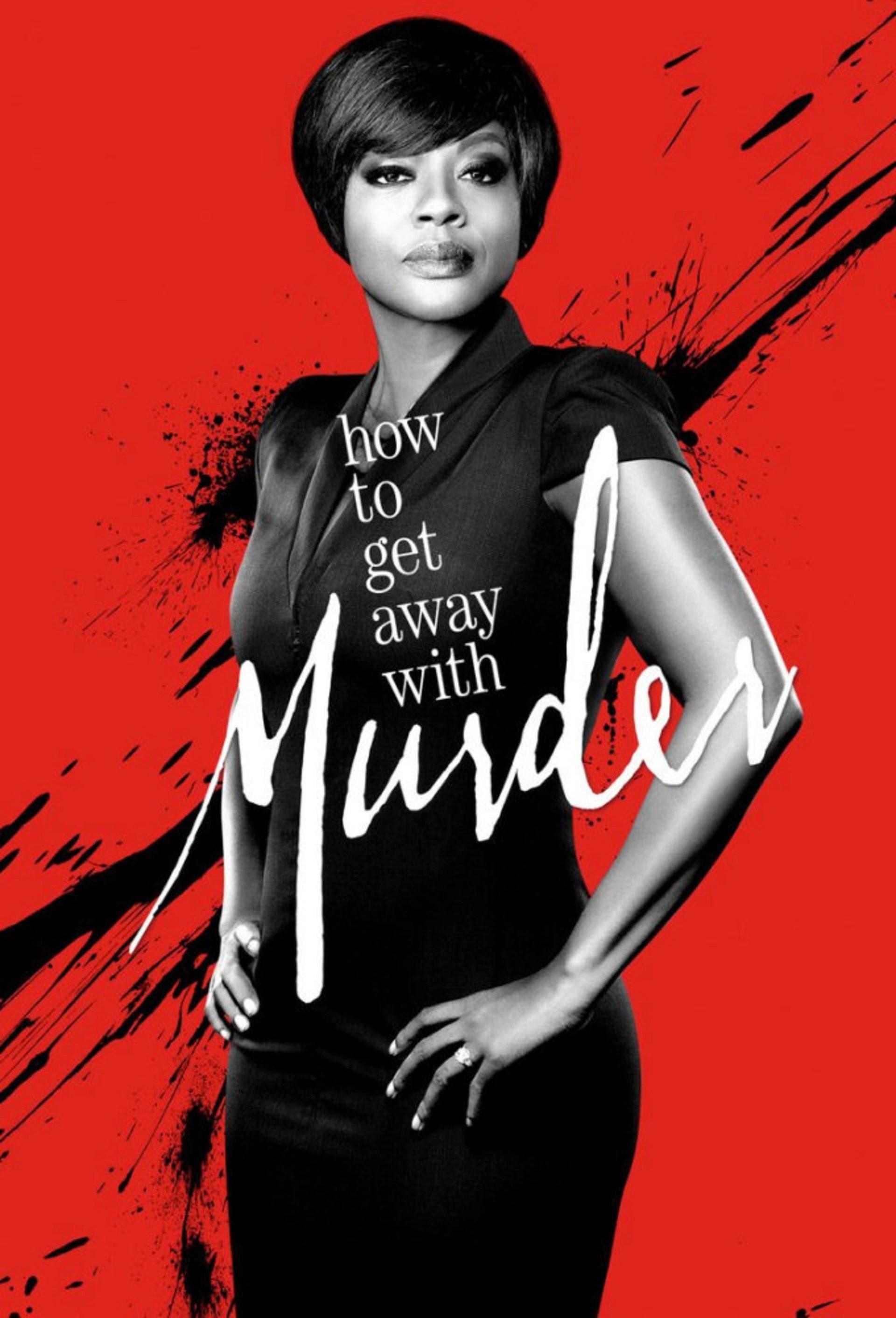 Murder Saison 6 Episode 1 : murder, saison, episode, Season, Murder, Fandom
