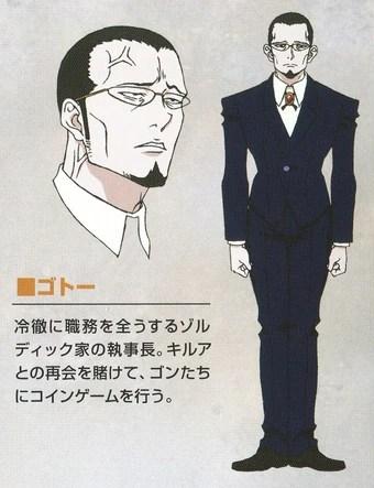 Hunter x Hunter: 5 Characters Hisoka Can Defeat (& 5 He Can't)