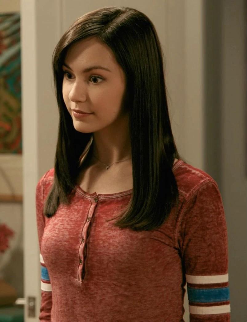 I Am Frankie (TV Series 2017-2018) - IMDb