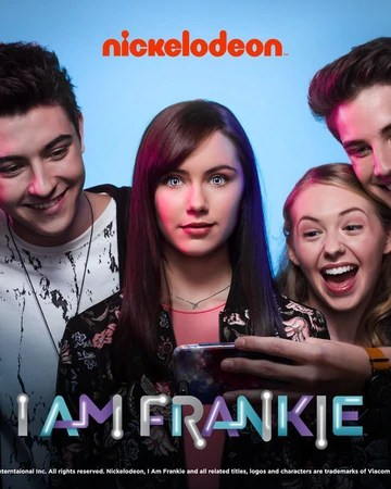 I Frankie : frankie, Season, Frankie, Fandom