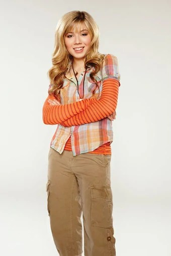 What Is Sam From Icarly Phone Number : icarly, phone, number, Puckett, ICarly, Fandom