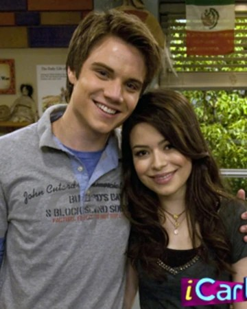 iCarly/Victorious Crossover Episode LAST 5 MINUTES! 👯♀️