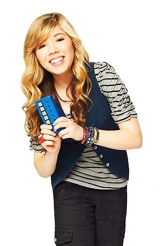 Jennette Mccurdy Cell Phone Number : jennette, mccurdy, phone, number, Puckett, ICarly, Fandom