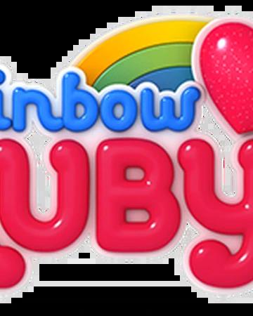 Rainbow Ruby Png : rainbow, Rainbow, International, Entertainment, Project, Wikia, Fandom