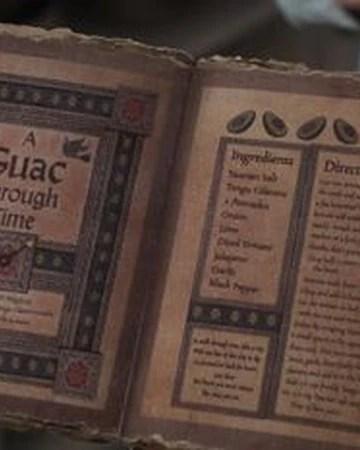 Just Add Magic Riddle | Just add magic, Magic recipe