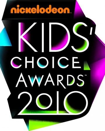 Nick Com Kca Vote 2018 : Kids', Choice, Awards, Justin, Bieber, Fandom