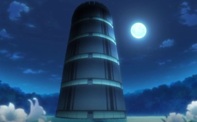 Tower of Doors Kakegurui Wikia Fandom