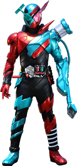 Kamen Rider Build Episode 39 : kamen, rider, build, episode, Kamen, Rider, Build, (Rider), Fandom
