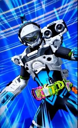 Kamen Rider Ex Aid Episode 35 : kamen, rider, episode, Level, Kamen, Rider, Fandom