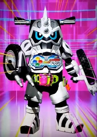 Kamen Rider Ex Aid Episode 35 : kamen, rider, episode, Kiriya, Kamen, Rider, Fandom