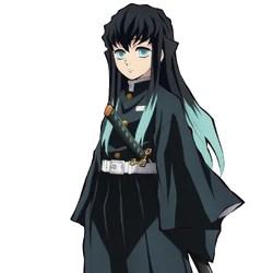 16/10/2020· want to know which of the nine hashira you would be from the demon slayer anime? Category Hashira Kimetsu No Yaiba Wikia Fandom