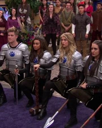 Closing Knight : closing, knight, Closing, Knight, Squad, Fandom