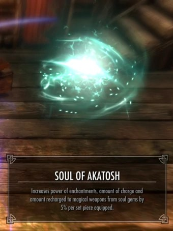 Amulet Of Kings Skyrim Mod : amulet, kings, skyrim, Amulet, Kings, Legacy, Dragonborn, Fandom