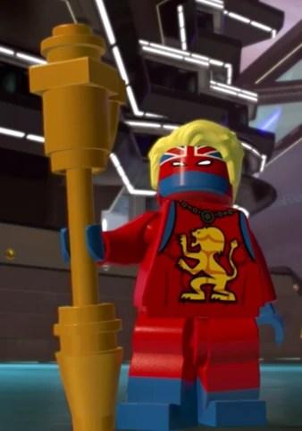 Lego Marvel Superheroes 2 Map : marvel, superheroes, Marvel, Super, Heroes, Brickipedia, Fandom