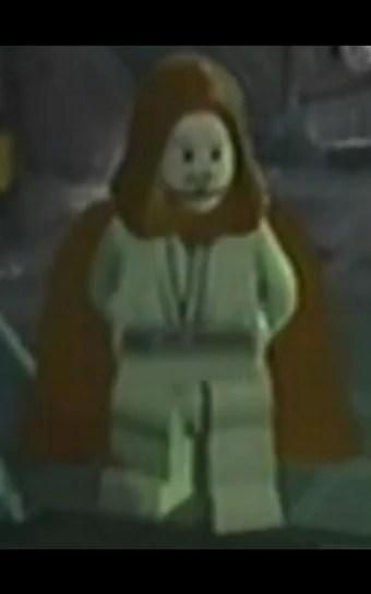 Lego Star Wars Qui Gon Jinn Icon : Qui-Gon, (Classic), Games, Fandom