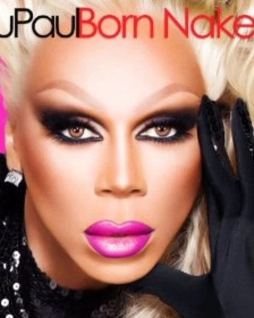 Rupaul Sissy That Walk : rupaul, sissy, Sissy, Little, Fandom