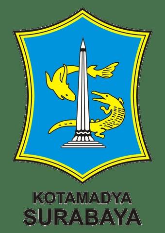 Logo Kota Surabaya Png : surabaya, Surabaya, Logopedia, Fandom