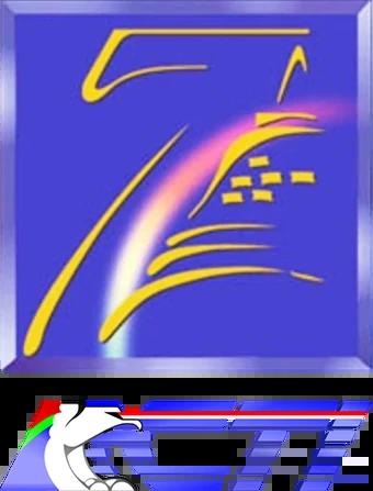 Logo Sctv Png : RCTI/Anniversary, Logopedia, Fandom