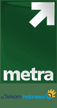 Logo Telkom Infra : telkom, infra, Telkom, Metra, Logopedia, Fandom