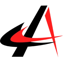league of legends esports wiki