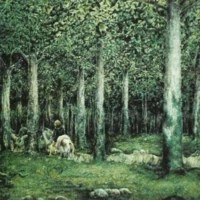 Old Forest The One Wiki to Rule Them All Fandom