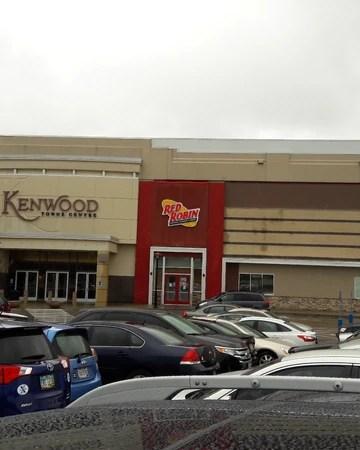 Kenwood Shopping Center : kenwood, shopping, center, Kenwood, Towne, Centre, Malls, Retail, Fandom