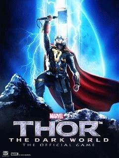 Thor: The Dark World Game - Posts | Facebook