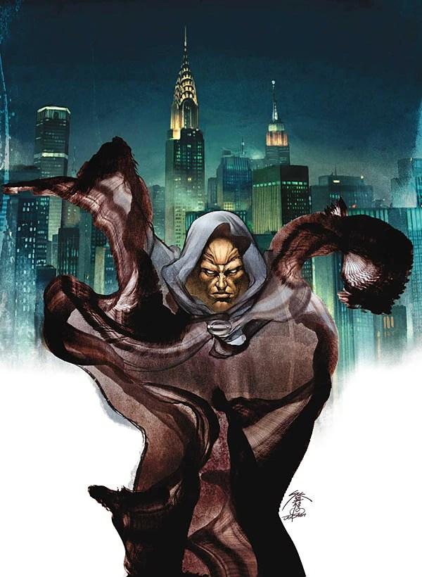Marvel's Cloak & Dagger Saison 1 Streaming : marvel's, cloak, dagger, saison, streaming, Tyrone, Johnson, (Earth-616), Marvel, Database, Fandom