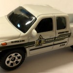 Chevrolet Silverado 1999 Matchbox Cars Wiki Fandom