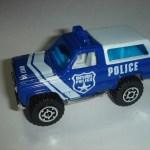 4x4 Chevy Blazer Matchbox Cars Wiki Fandom