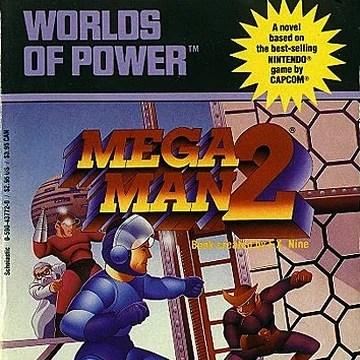 mega man 2 worlds of power mmkb