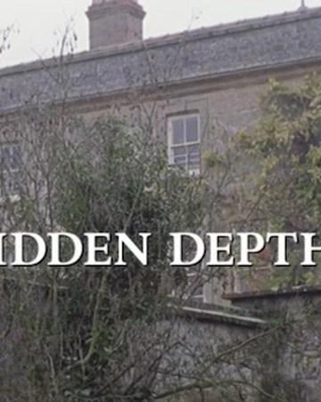 Midsomer Murders Hidden Depths : midsomer, murders, hidden, depths, Hidden, Depths, Midsomer, Murders, Fandom