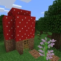 Nomadic Style Minecraft Wiki Fandom