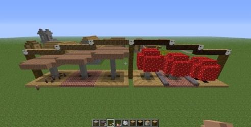 Tutorials/Mushroom farming Official Minecraft Wiki